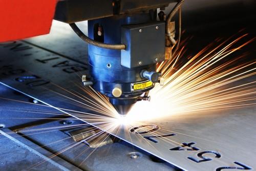 marquer découper graver laser