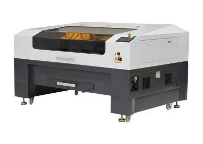 laser hybride arketype
