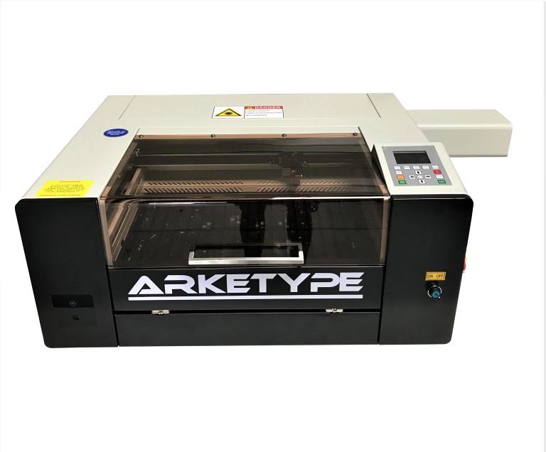 """Résultat de recherche d'images pour """"1 Arketype 60 w"""""""