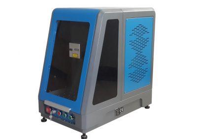 machine marquage fibre2